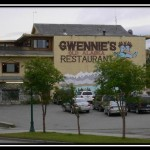 GwenniesRestaurant2